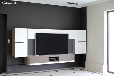 ecran courbe. Black Bedroom Furniture Sets. Home Design Ideas