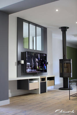 mobilier_tv