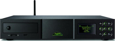 naim-naimuniti2-all-in-one-player-front